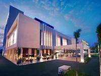 Atria Hotel Malang di Malang/Blimbing