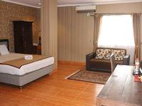 Wisma Aji Yogyakarta - FANILY ROOM Regular Plan