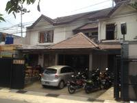 Uncle D Bed & Breakfast di Bandung/Dago