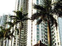 Puri Casablanca Serviced Apartment di Jakarta/Kuningan
