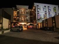 Griya Jogja Hotel di Jogja/Tugu Jogja
