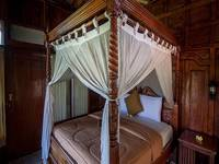Ganesha Ubud Inn Bali - Superior Double Room - With Breakfast Regular Plan