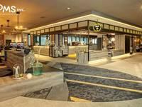 Rooms Inc Hotel