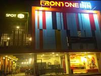 Front One Inn Syariah Jombang di Jombang/Jombang