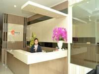 Hotel Premium di Belitung/Tanjung Pandan