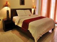 Puri Panca Jaya Hotel Bali - Superior Room Regular Plan