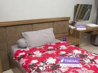 Tinggal Budget Setra Indah Sukajadi - Standard Room Hot Deal Sale