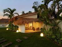 The Apartment Umalas Bali - Grand Deluxe Regular Plan