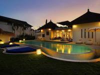 The Apartment Umalas Bali - Prestige Room Regular Plan