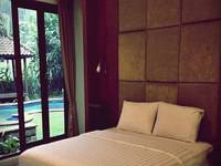 Villa Puncak by Plataran Bogor - Anandita 5 Bedroom Villa Minimum 2 Night Stay