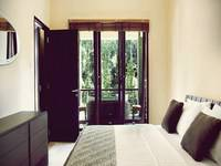 Villa Puncak by Plataran Bogor - Inggrida 5 Bedroom Villa Weekdays Escape