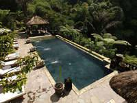 Bagus Jati Ubud - Superior Chalet Minimum Stay 3 Nights