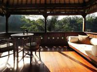 Bagus Jati Ubud - Superior Villa Minimum 3 Nights