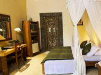 Puri Madawi Hotel Bali - Suite Room Flash Deal 45% - Non Refund