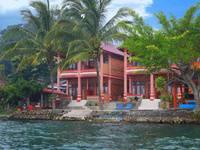 Judita Cottage di Samosir/Samosir