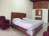 Judita Cottage Samosir - Deluxe Room Regular Plan