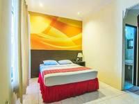 Hotel & Resto Selamet Banyuwangi - Standard 1 Regular Plan