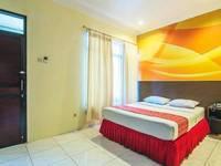 Hotel & Resto Selamet Banyuwangi - Standard 2 Regular Plan