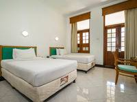 Inna Bali Hotel Bali - Standard Room Only Last Minute