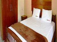 RedDoorz at Pondok Pinang 2 - Deluxe Room Regular Plan