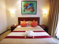 Bali Paradise City Hotel Bali - Superior Room Only Save 40% Off