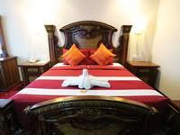 Bali Paradise City Hotel Bali - President Suite Room Only - NR Regular Plan