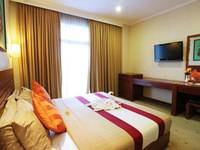 Bali Paradise City Hotel Bali - Superior Room Only - NR Last Minute Deal