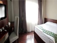 Hotel Pesona Cikarang Bekasi - Superior Room Regular Plan