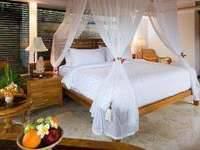 Sekar Nusa Villas Bali - Sekar Villas Regular Plan