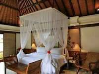 Sekar Nusa Villas Bali - Padma Villa Flash Deal Promotion