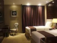 Regata Hotel Bandung - KAMAR SUPERIOR Regular Plan