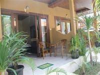 Brekele Berawa Beach House di Bali/Canggu