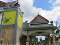 Elty Smart Lesong Batu di Tenggarong/Tenggarong