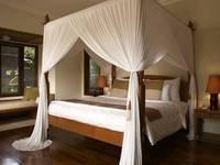 Tis Villa  Seminyak - Three Bedroom Villa Room Only Last Minute 55% OFF - Non Refundable