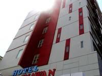 Hotel Grand Imawan di Makassar/Panakkukang