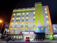 Hotel Metta Star di Jayapura/Jayapura