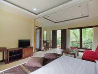 Medewi Bay Retreat Bali - Studio Room Regular Plan
