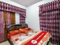 NIDA Rooms Airport Kiman Pakualaman - Double Room Double Occupancy Special Promo