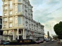 Imara Hotel di Palembang/Palembang