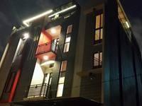 Icorner Residence di Jakarta/Thamrin
