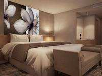 Swiss-Belinn Singkawang Singkawang - Deluxe Twin Room Regular Plan