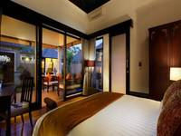 Transera Grand Kancana Villas Bali - One Bedroom Villa - With Breakfast Regular Plan
