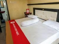 NIDA Rooms Raya Tuban 62 Kuta - Double Room Double Occupancy App Sale Promotion