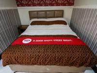 NIDA Rooms Raden Central Gambir Station - Double Room Single Occupancy Special Promo