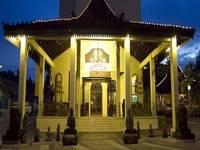 Sare Suites di Jakarta/Kemang