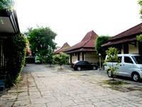 Hotel Mitra Inn di Kediri/Kediri