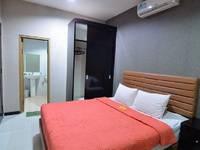 Aromas Hotel Bali - Residence #WIDIH