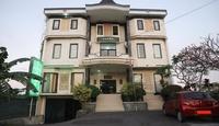 Nanda Hotel Denpasar
