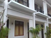 Purnama House di Bali/Kuta
