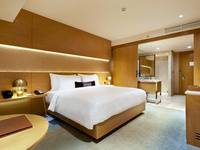 Vasa Hotel Surabaya Surabaya - Select Room Only Hot Deal – Nonrefundable